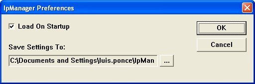 IpManager