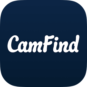 CamFind - Visual Search Engine