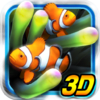 Clownfish Aquarium Live Wallpaper 3.8.68