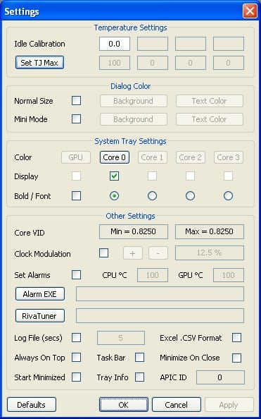 download windows 10 real temp