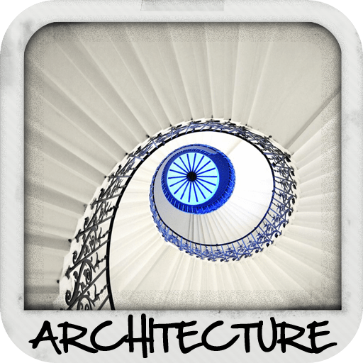 Architecture Wallpapers