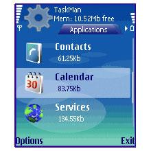 Best TaskMan