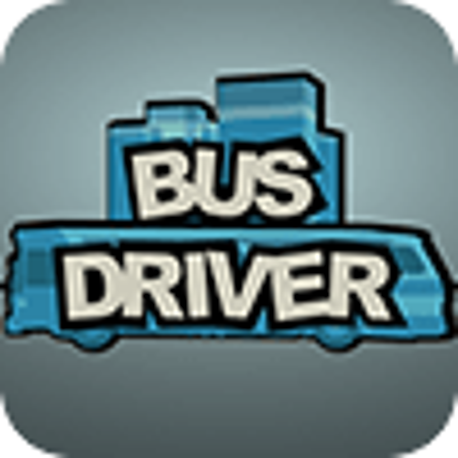Bus Driver 1.5.2