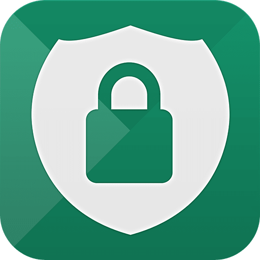 Online Privacy Shield