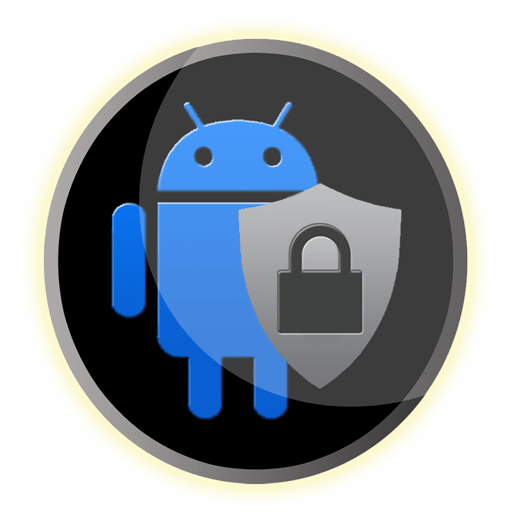 Android Security Score 6.0