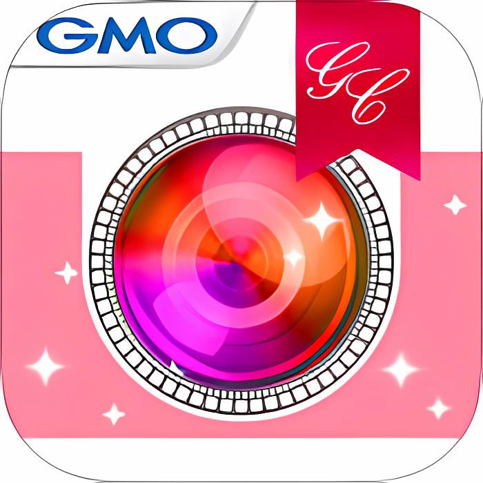 GirlsCamera 4.3.4