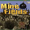 Mine-Fields 1.03