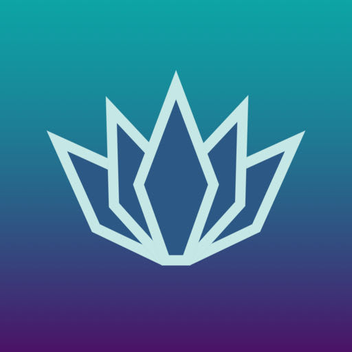 Lily - Playful Music Creation 1.1.1