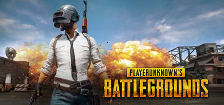 PLAYERUNKNOWN'S BATTLEGROUNDS early-access