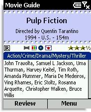 Leonard Maltin 2008 Movie Guide