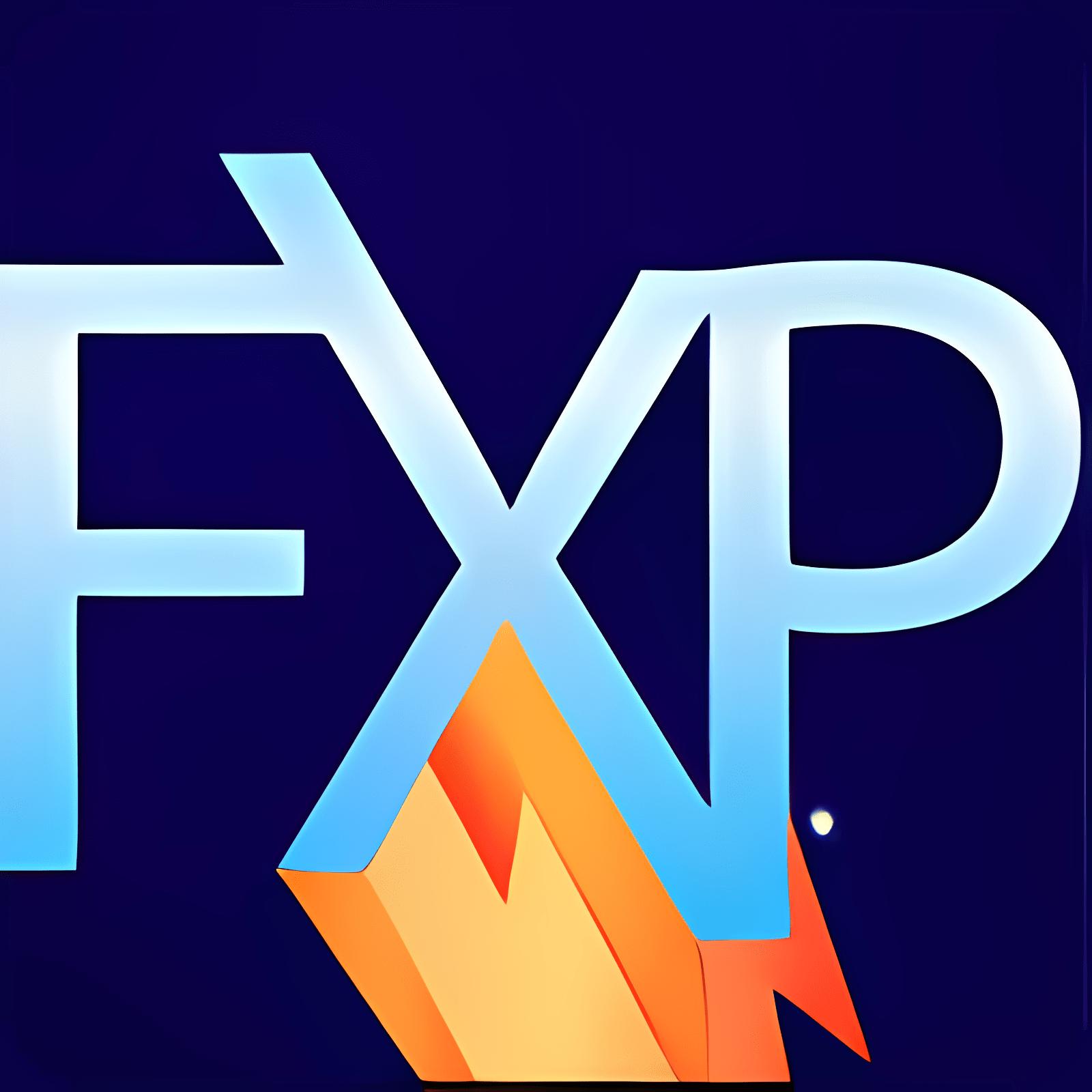 FlashFXP Portable