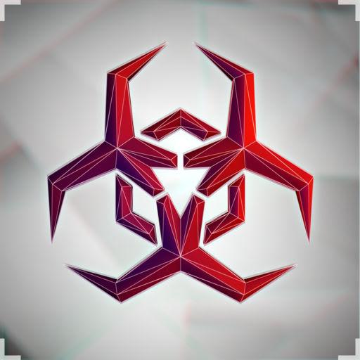 Hackers - Join the Cyberwar! 1.025