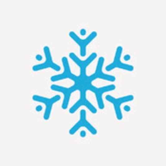 Snowcheck 1.1