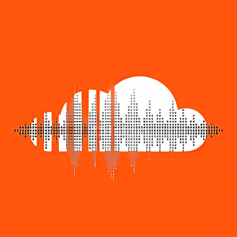 8 SoundCloud