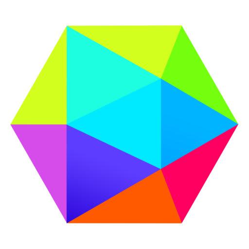 Color 6 1.1.8