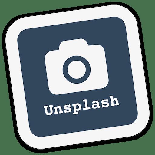 Unsplash Wallpaper 1.0.8.1
