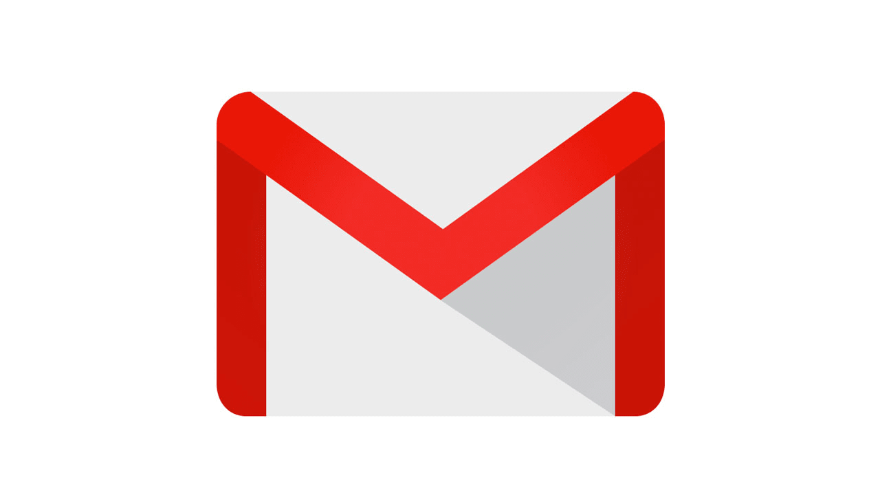 Gmail: Gmail For IPhone