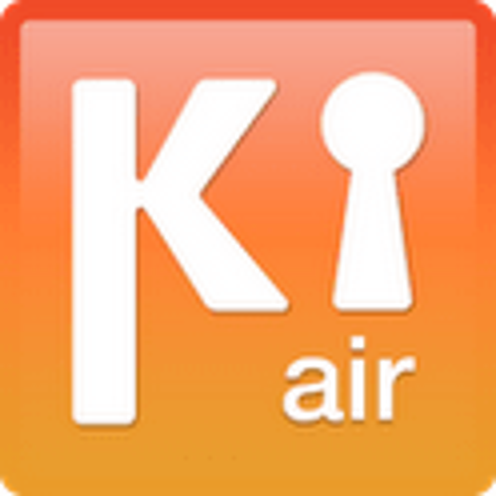 Kies Air