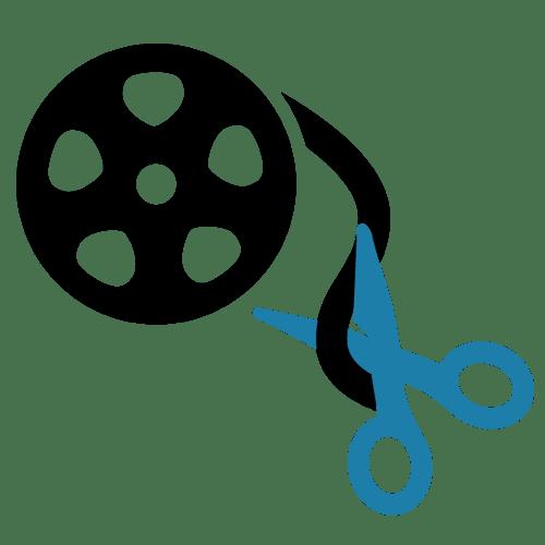 MovieCut 2016