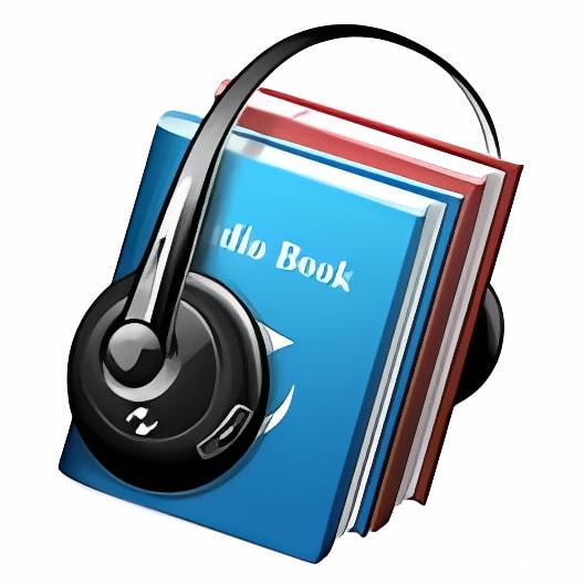 Tune4mac iTunes Audio Converter
