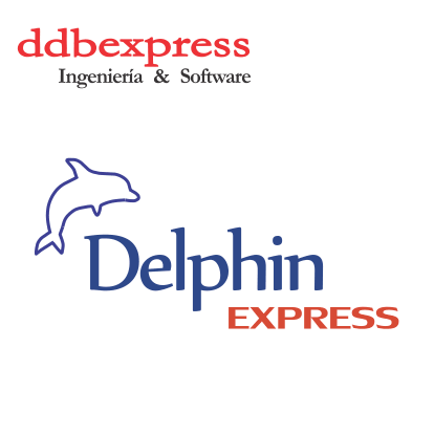 Delphin Express Delphin Express 3.5