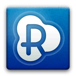 RingReef (for iPhone) 1.8.0