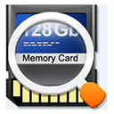 Mac SD Memory Card Recovery 1.1.1.8
