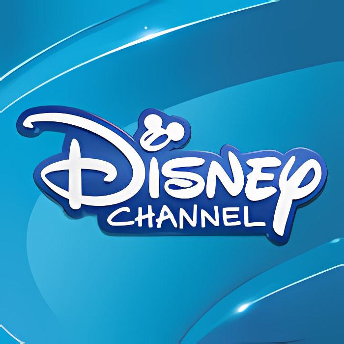 Disney Channel Watch Now