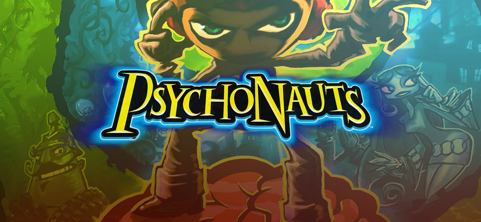 Psychonauts varies-with-device