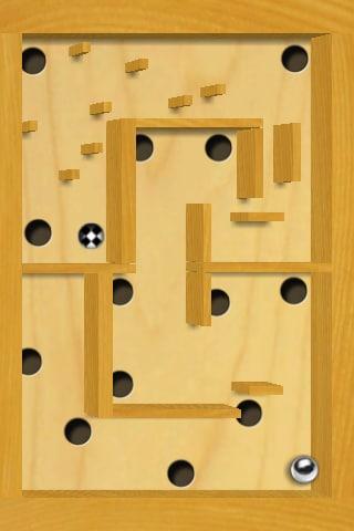 Labyrinth Lite 1.9.2