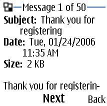 Mail[E]