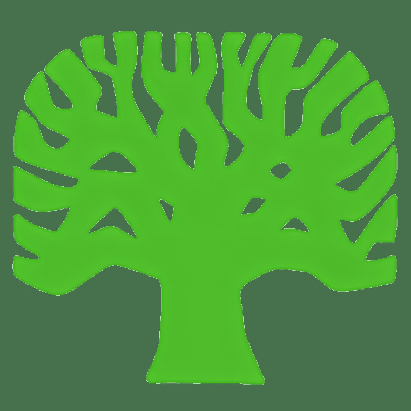 Genomous Family Tree 1.5