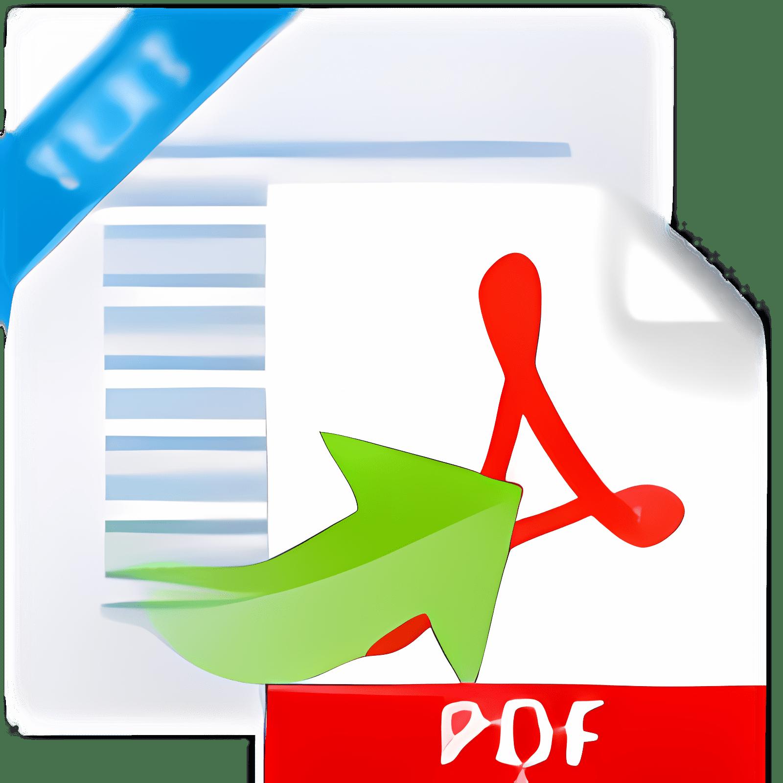 Amacsoft Text to PDF Converter