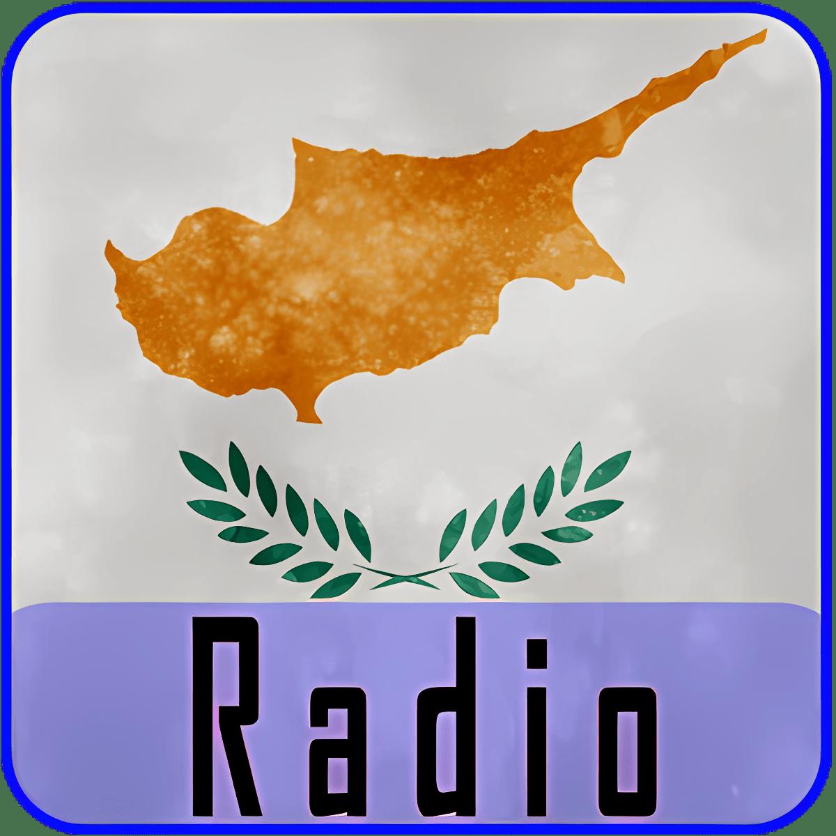 Cyprus Radio Live