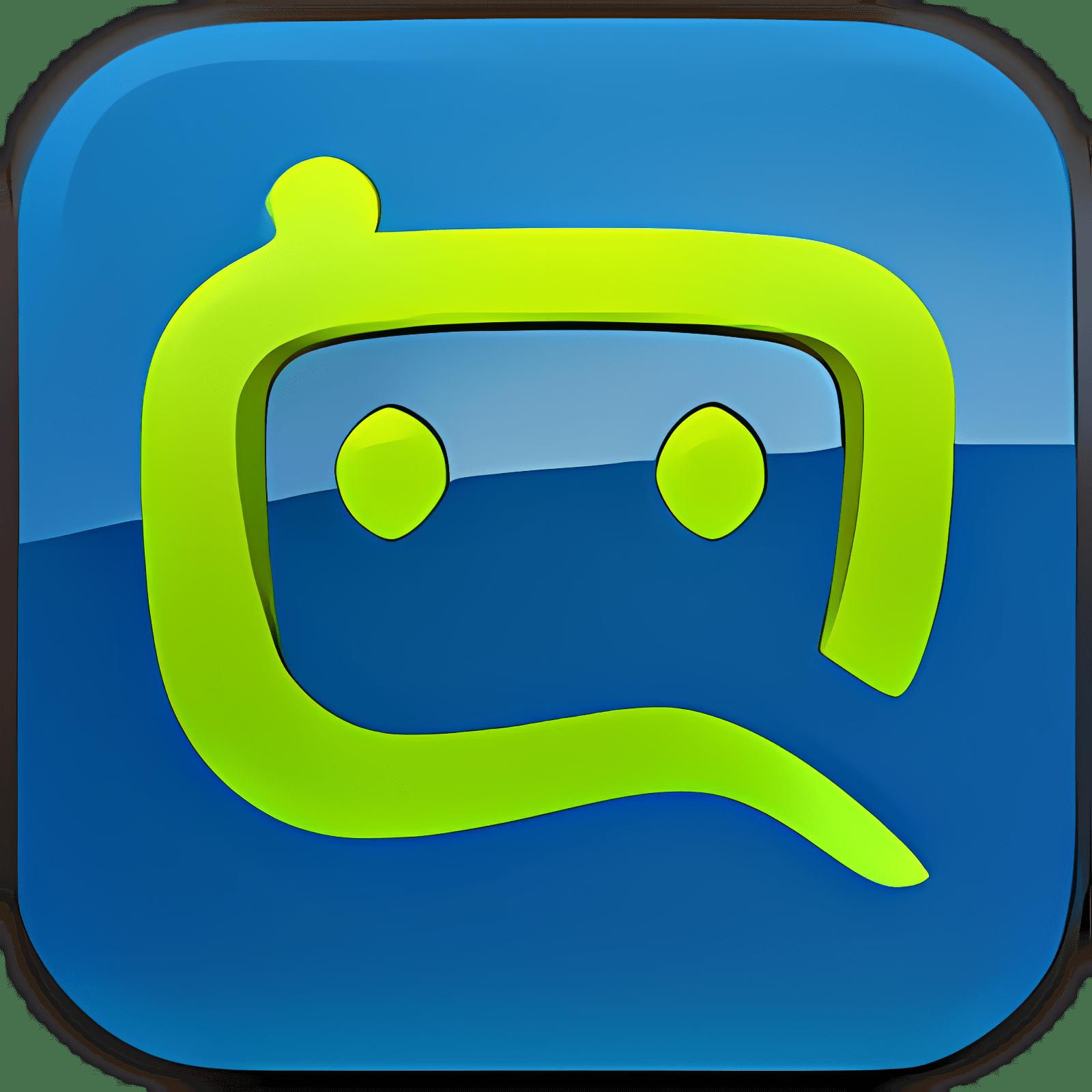 Qute Messenger  2.5_