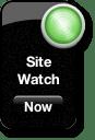 Site Watch