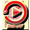 Avot mV