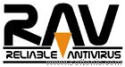 RAV AntiVirus Desktop for Linux