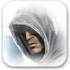 Assassin's Creed Altaïr's Chronicles