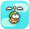 Swing Copters 1.2.0