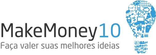 MakeMoney