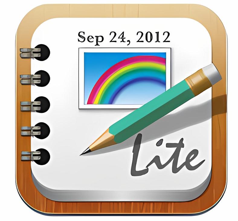 Rainbow Note Lite 2.9.8