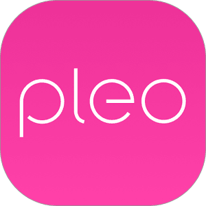 Pleo varies-with-device