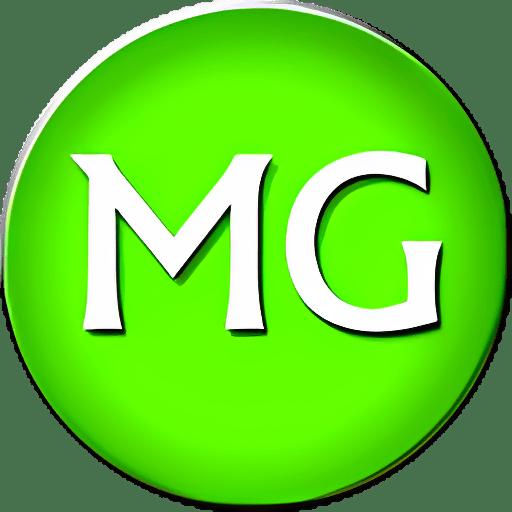 FreeMoneyGuard 2.9
