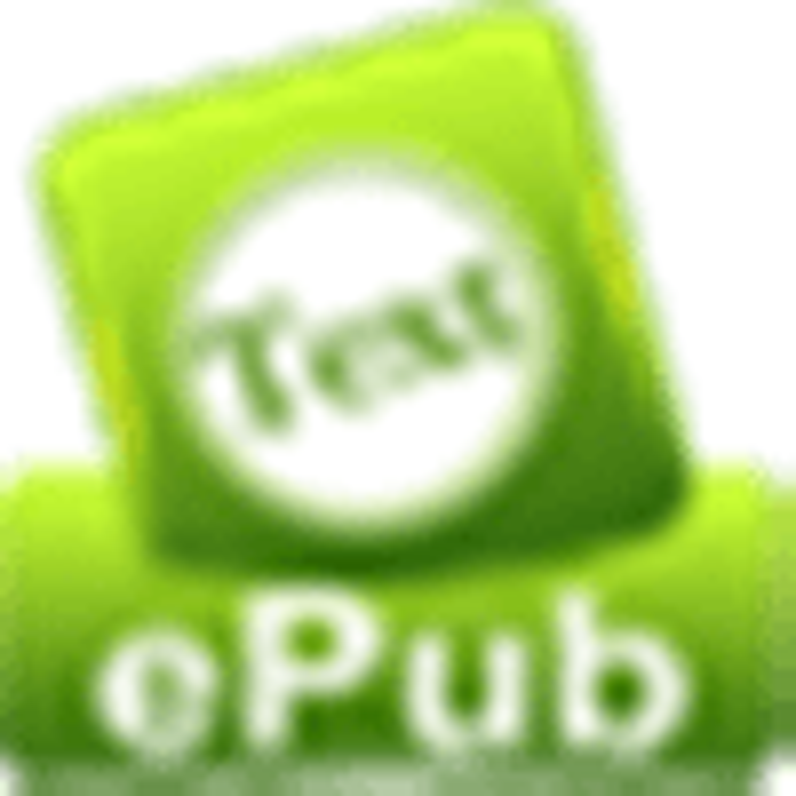 Amacsoft Text to ePub Converter