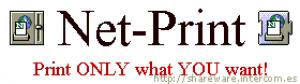 Net-Print