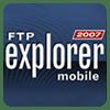 FTP Explorer Mobile