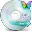 Easy CD-DA Extractor