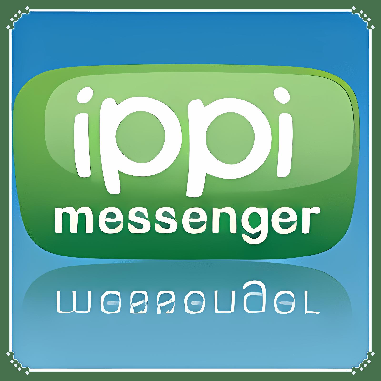 Ippi Messenger