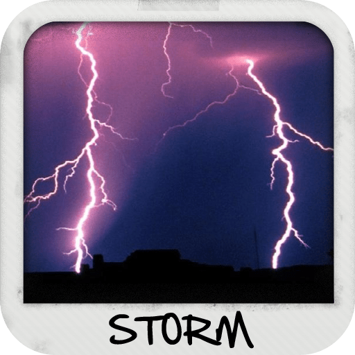 Storm Wallpapers